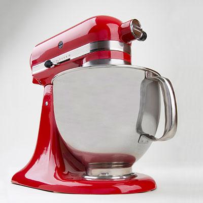 Wedding Gift Kitchen Appliances : Kitchen Appliances wedding gift contribution Wedding Gift Registry ...