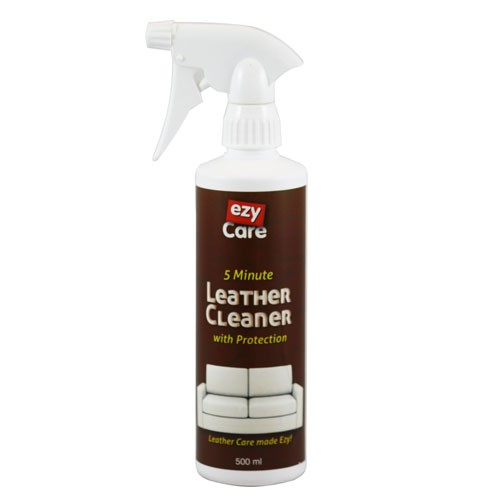 Ezycare Leather Cleaner Protector Furniture Care Wedding Gift Registry Easy Weddings