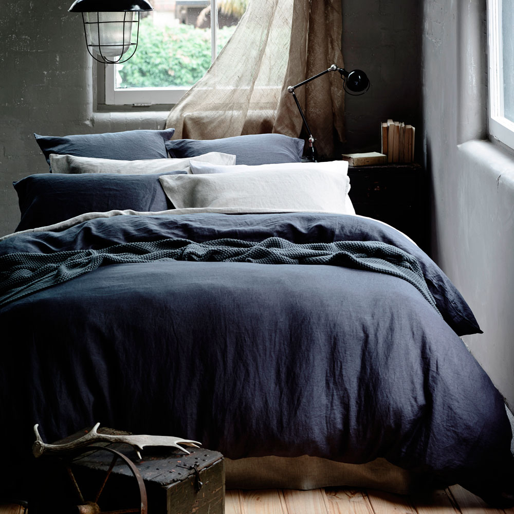 Shop for wamsutta vintage linen duvet online at Target. Free shipping on purchases over $35 and save 5% every day with your Target REDcard.