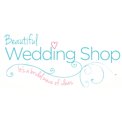 Beautiful Wedding Shop