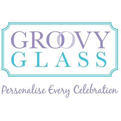 GroovyGlass