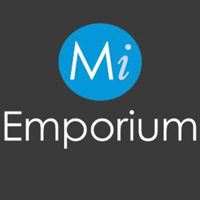 Mi Emporium